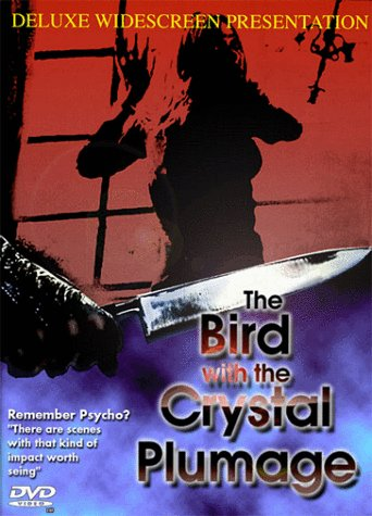 the-bird-with-the-crystal-plumage