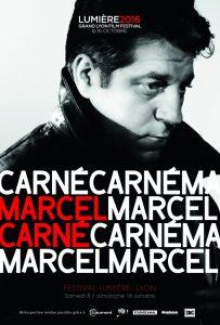aff_marcelcarne_hd