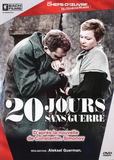 20-jours-sans-guerre