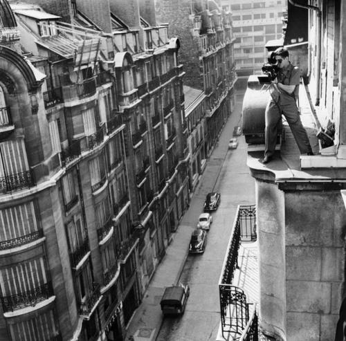 coutard2