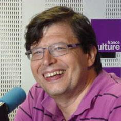 Philippe Rouyer