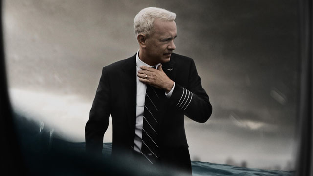 Sully – Eastwood soit-il