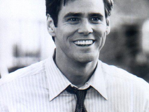 Joyeux anniversaire Jim Carrey