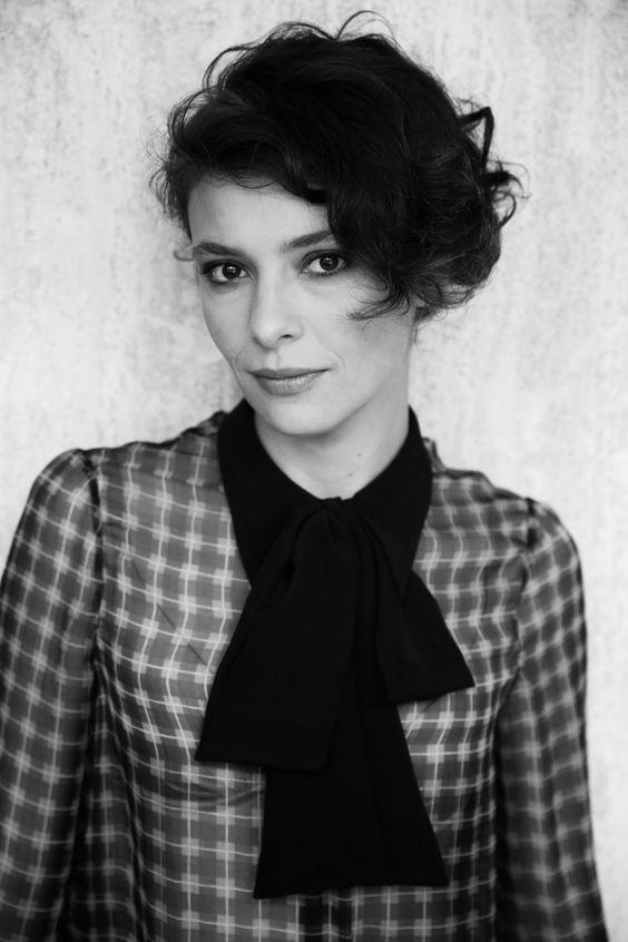 Jasmina Trinca