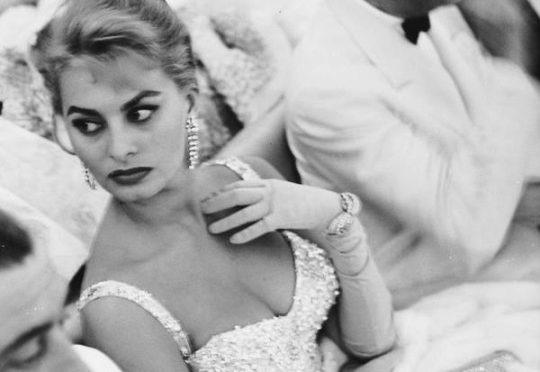 Les actrices italiennes les plus marquantes