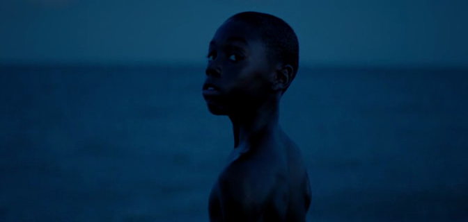 Moonlight – Se (ré)éduquer