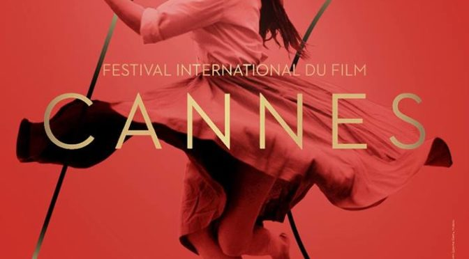 Cannes 2017 : nos pronostics !