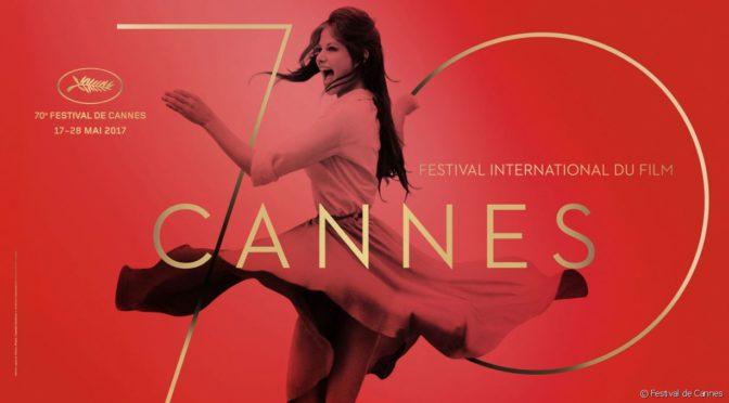 Le Festival de Cannes dévoile ses «Classics»