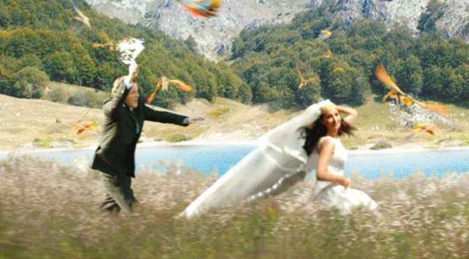 On the Milky Road – Un Kusturica peut en cacher un autre