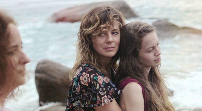 Les filles d'Avril de Michel Franco : l'amer monstre