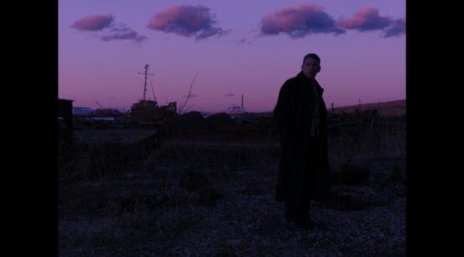 #Venezia74: First Reformed, Paul Schräder renaît de ses cendres