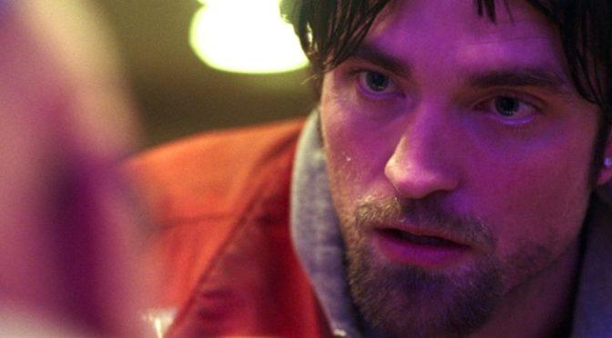 Good time : un film trip qui n'est pas sans rappeler Drive