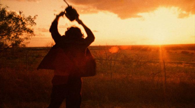 Tobe Hooper – Hommage au maître de l'horreur