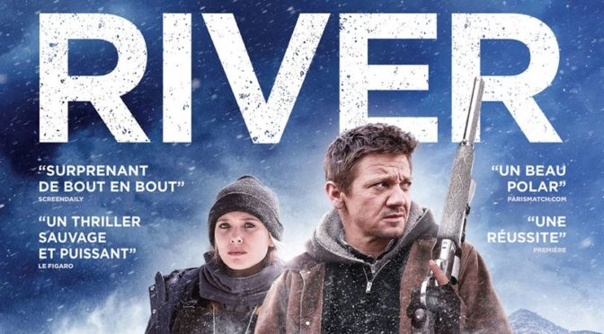 Wind River – un regard certain