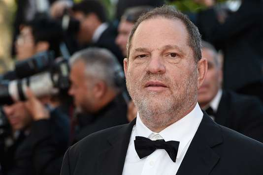 Harvey Weinstein : Asia Argento, Angelina Jolie : des témoignages accablants.