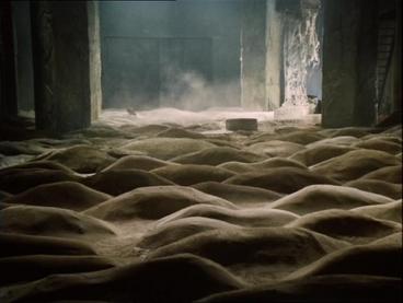 Rétrospective Tarkovski – du grand, du très grand cinéma