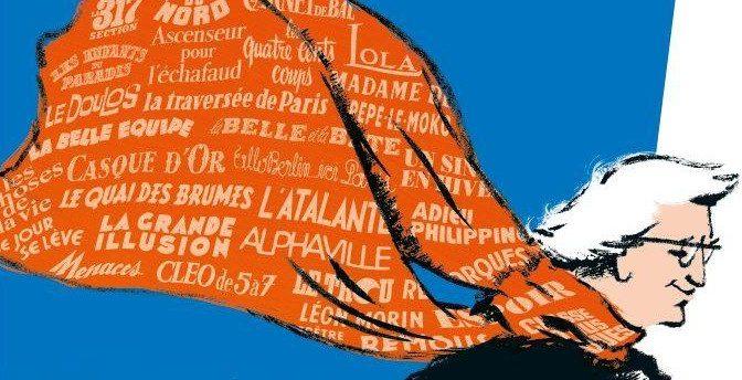 Voyages à travers le cinéma français – Mes cinéastes de chevet