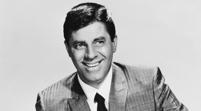 Directed By Jerry Lewis – Petite introduction à la métaphysique lewisienne