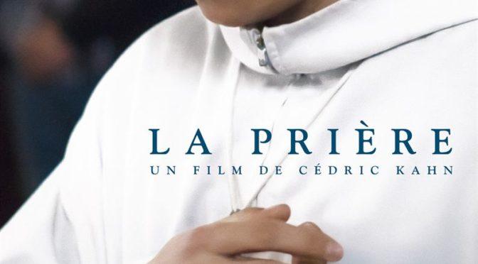 #Berlinale, la prière de Cédric Kahn, bien mais …