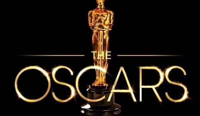 Oscars 2018 – Retour sur les prix