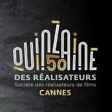 Le palmarès de la Quinzaine des réalisateurs 2018 en vidéo