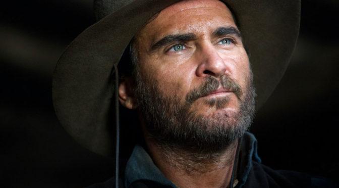 Les frères Sisters de Jacques Audiard: le dernier western ?