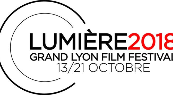 Festival Lumière 2018 – Jane Fonda