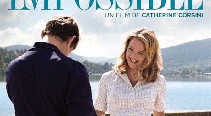 Un amour impossible – Catherine Corsini adapte Angot avec pudeur